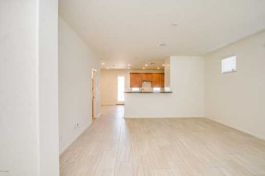 7580 W Quail Track Drive - Photo 4
