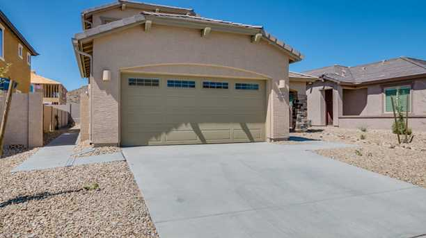 7580 W Quail Track Drive - Photo 2