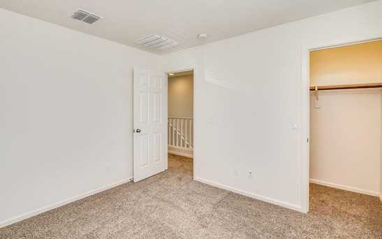 7580 W Quail Track Drive - Photo 32