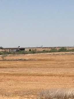 0 S I-10 Highway - Photo 4