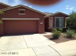 42575 W Candyland Place - Photo 1