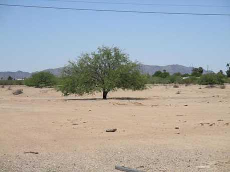 3625 N Estrella Road - Photo 4