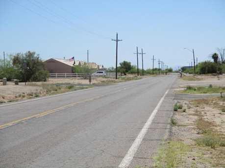 3625 N Estrella Road - Photo 2
