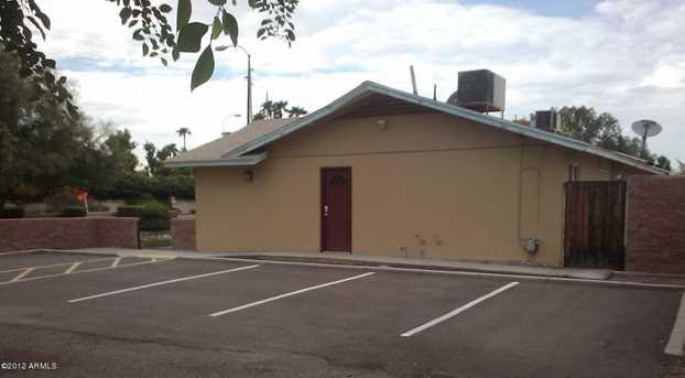 1505 N Alma School Rd - Photo 2