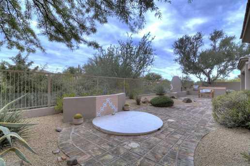 6647 E Whispering Mesquite Trail - Photo 30