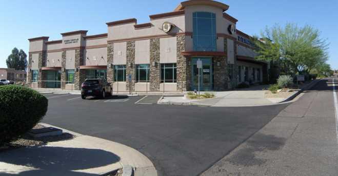 13125 N La Montana Dr #2 - Photo 1