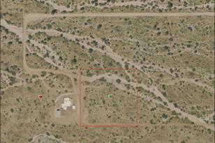 16315 E Saguaro Vista Court - Photo 1