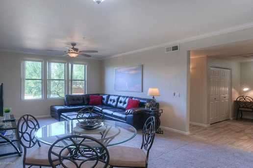 20100 N 78th Place #2211 - Photo 2