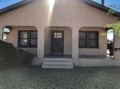 551 S Mesa Drive - Photo 1