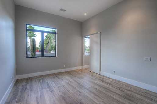 6701 E Fanfol Drive - Photo 28