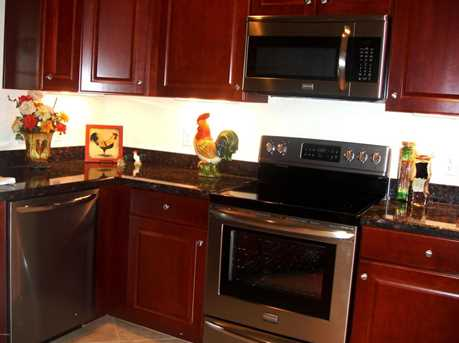 13300 E Via Linda Street #2053 - Photo 4
