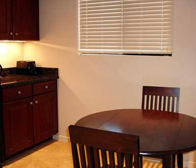 13300 E Via Linda Street #2053 - Photo 12
