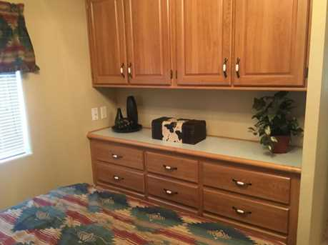 17200 W Bell Rd #878 - Photo 8