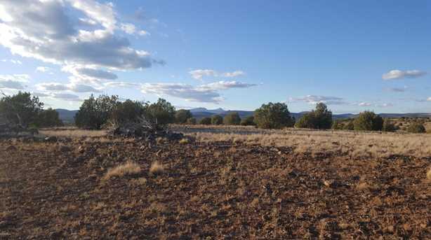 6871 W Grand Vista Ranch Rd - Photo 8