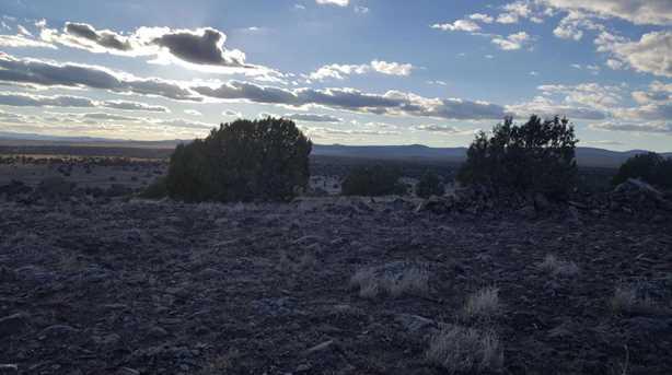 6871 W Grand Vista Ranch Rd - Photo 10