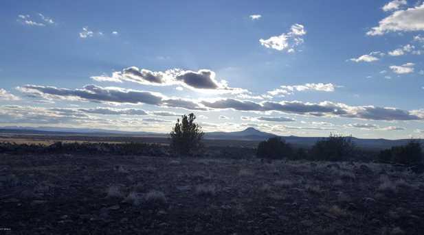 6871 W Grand Vista Ranch Rd - Photo 2