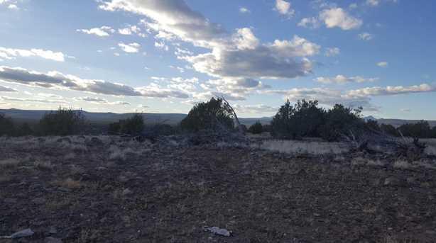 6871 W Grand Vista Ranch Rd - Photo 4