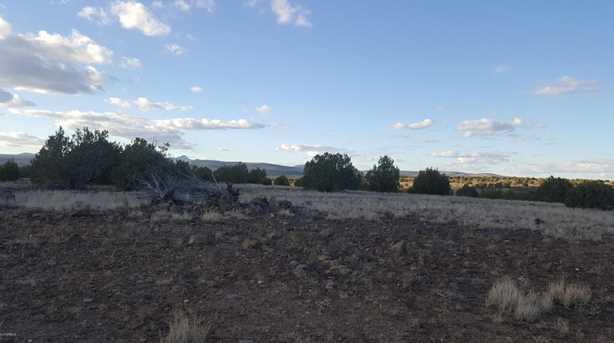6871 W Grand Vista Ranch Rd - Photo 6