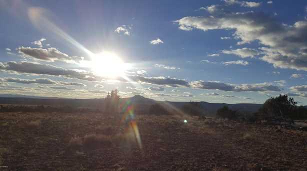 6871 W Grand Vista Ranch Rd - Photo 1