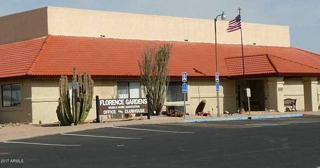 3705 N Colorado Ave - Photo 4