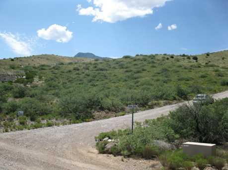 1300-1499 W Kiva Trail - Photo 4