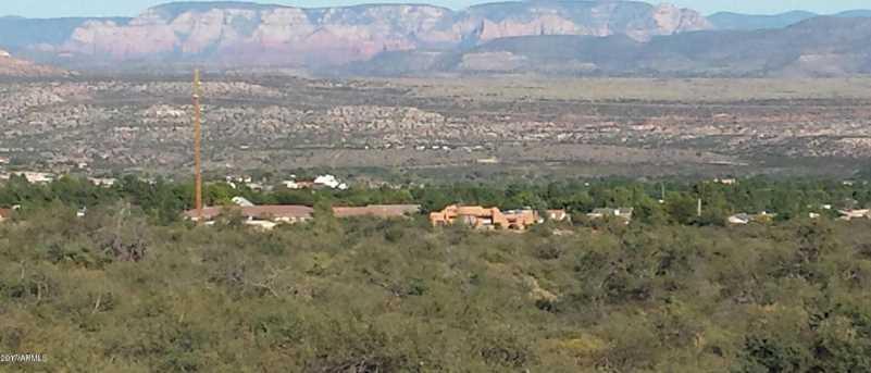 1300-1499 W Kiva Trail - Photo 2
