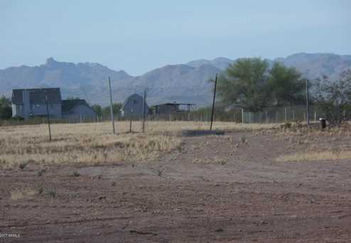 221Xx W Lone Mountain Rd - Photo 10
