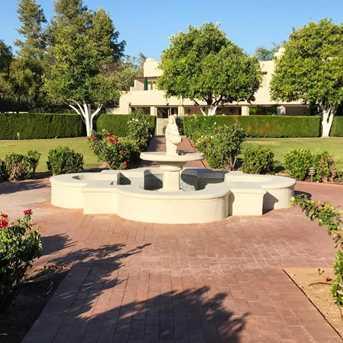 5101 N Casa Blanca Drive #322 - Photo 20