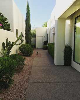 5101 N Casa Blanca Drive #322 - Photo 18