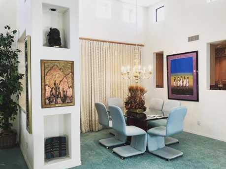 5101 N Casa Blanca Drive #322 - Photo 4