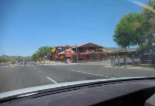 5413 E Miramonte Drive - Photo 38