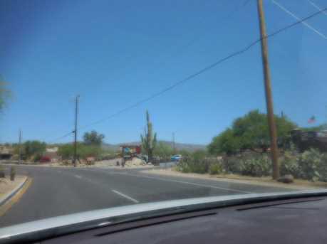 5413 E Miramonte Drive - Photo 40
