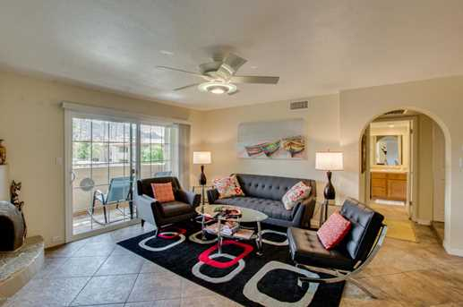 10410 N Cave Creek Road #2029 - Photo 4