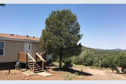 23 E Willow Creek Ranch - Photo 1