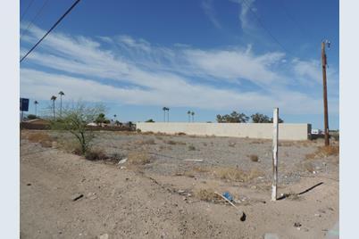 0 W Glendale Avenue - Photo 1