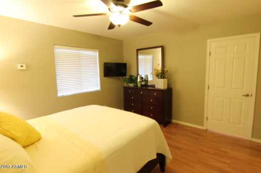 1440 N Idaho Road #1101 - Photo 4