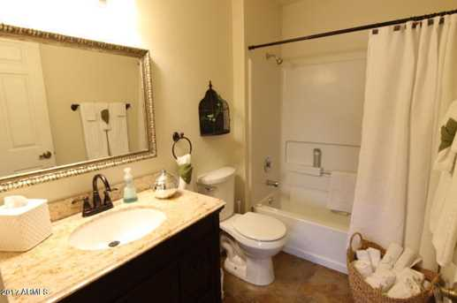 1440 N Idaho Road #1101 - Photo 6