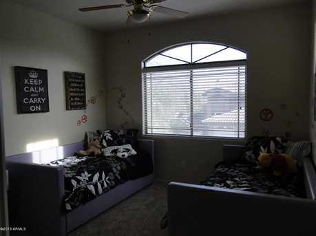 11500 E Cochise Drive #2092 - Photo 18