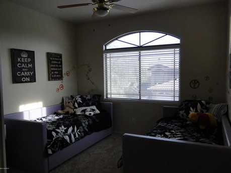 11500 E Cochise Drive #2092 - Photo 6