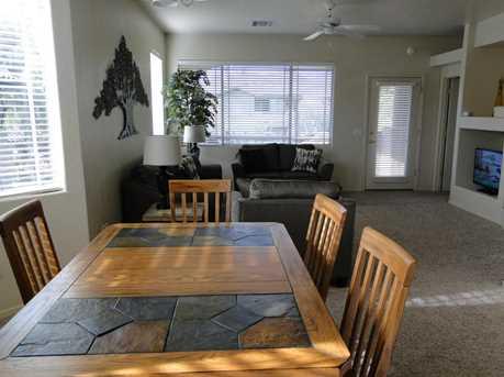 11500 E Cochise Drive #2092 - Photo 2