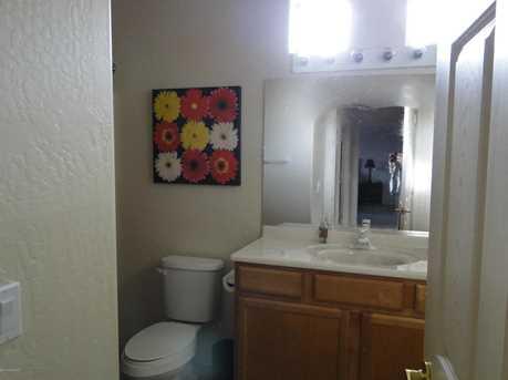11500 E Cochise Drive #2092 - Photo 8