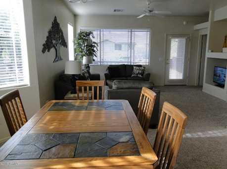 11500 E Cochise Drive #2092 - Photo 16