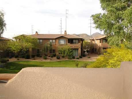 11500 E Cochise Drive #2092 - Photo 12