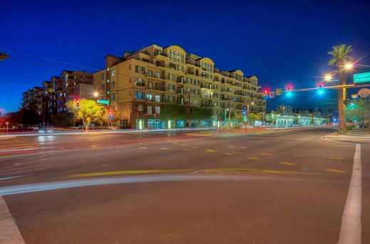 16 W Encanto Boulevard #317 - Photo 14