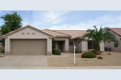 15913 W Clearwater Way - Photo 1