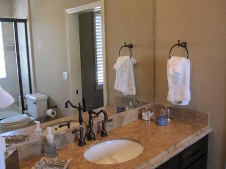 7425 E Gainey Ranch Road #52 - Photo 16