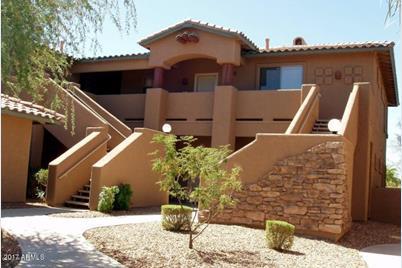 11500 E Cochise Drive #1097 - Photo 1