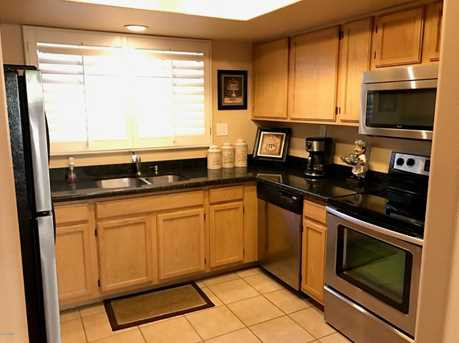 6885 E Cochise Road #108 - Photo 6