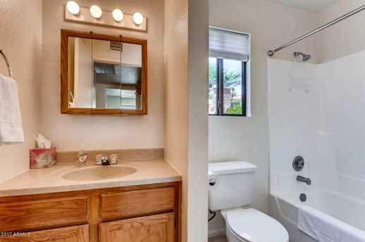 540 S West Road #28 - Photo 10
