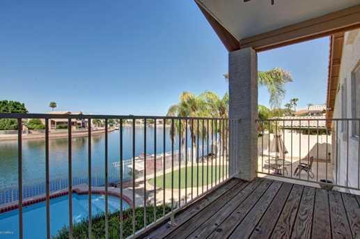 5527 W Arrowhead Lakes Drive - Photo 38